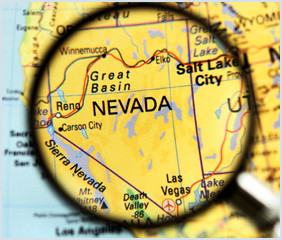 Reasons Why You Should Move Your Business to Nevada